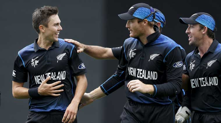 World Cup, World Cup 2015, 2015 World Cup, Australia vs New Zealand, AusvNZ, NZvAus, Cricket News, Cricket