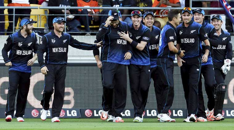 Brendon McCullum, New Zealand, New Zealand Cricket, Cricket New Zealand, Cricket World Cup 2015, 2015 World Cup, New Zealand World Cup, Cricket News, Cricket