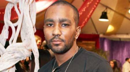 Bobbi Kristina Brown, nick gordon, Bobbi Kristina Brown death, nick gordon bobbi kristina, Bobbi Kristina Brown news, nick gordon news, entertainment news