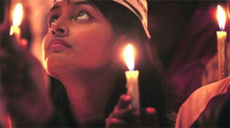Nirbhaya Fund: The long and cumbersome road tocompensation