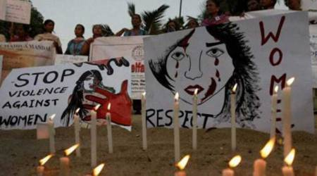Gangrape documentary: Bar Council of India head upset with anti-women remarks by lawyers
