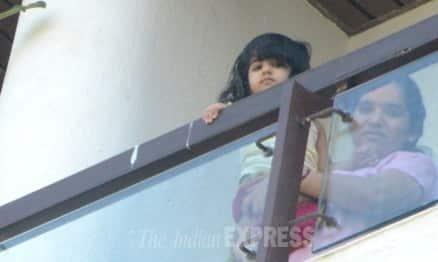 Akshay Kumar, Twinkle Khanna's daughter, Nitara Khanna Bhatia, Nitara Khanna Akshay daughter
