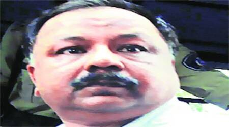 CBI opposes Amin's bail plea in Ishrat case