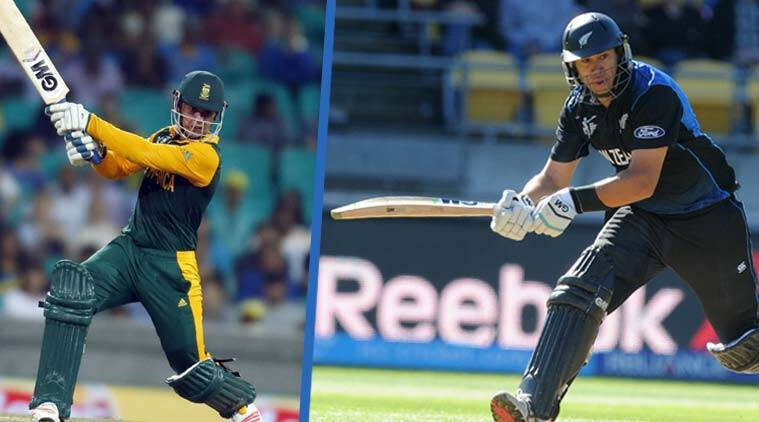 New Zealand vs South Africa, South Africa vs New Zealand, NZ vs SA, SA vs NZ, NZ SA, SA NZ, Cricket World Cup 2015, 2015 World Cup, Cricket World Cup, Cricket News, Cricket