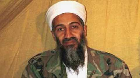 osama documents, osama documents leaked, osama bin laden documents, osama bin laden documents leaked, laden documents leaked, Osama bin Laden, Osama documents, al-Qaeda, Pakistan, United States, Laden documents, al Qaeda documents, Abbottabad, Osama son
