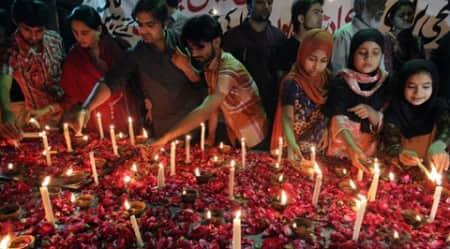 Lahore, Lahore church attack, Lahore church blast, Pakistan, Pakistan church attack, pakistan church blast, taliban, taliban pakistan, taliban pakistan church attack, pakistan christians, pakistan minorities, World News