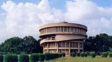 Panjab University, rural areas, reservation, Panjab University reservation, Chandigarh news
