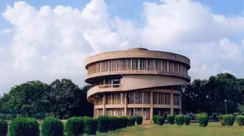 Panjab University, Funds swindling, PU funds, PU Funds scam, Chandigarh news