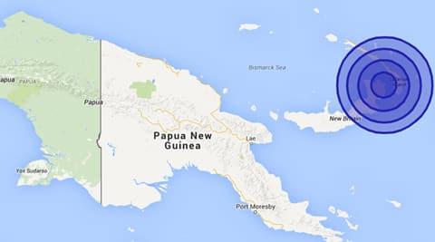 papua-new-Guinea_480