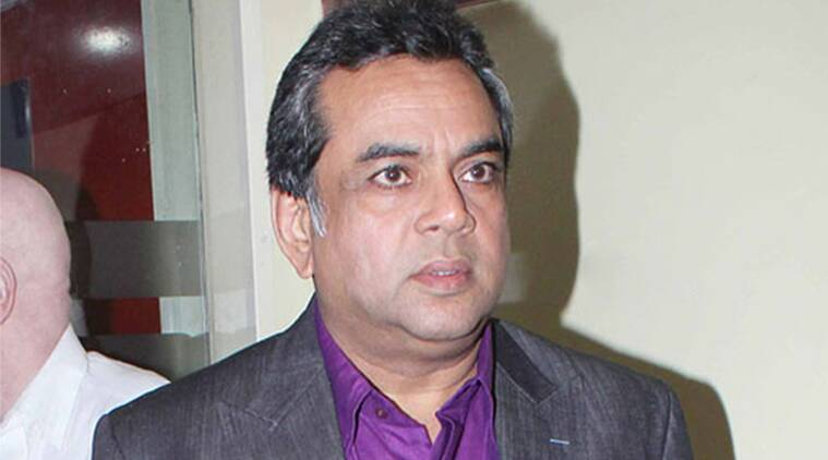 paresh rawal ajay devganparesh rawal wife, paresh rawal comedy movies, paresh rawal movies list, paresh rawal wikipedia, paresh rawal ajay devgan, paresh rawal, paresh rawal movies, paresh rawal comedy, paresh rawal wiki, paresh rawal comedy movies list, paresh rawal son, paresh rawal age, paresh rawal filmography, paresh rawal film list, paresh rawal family, paresh rawal twitter, paresh rawal comedy video download, paresh rawal net worth, paresh rawal comedy scenes, paresh rawal upcoming movies