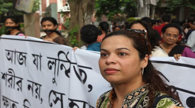 suzette jordan, park street rape victim, park street rape, kolkata, west bengal