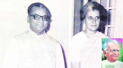 Patel-480