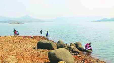 Pavana Dam claimed 14 lives in 3years