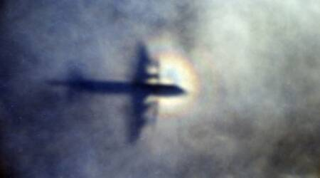 From the outlandish to the plausible: MH370 conspiracy theories