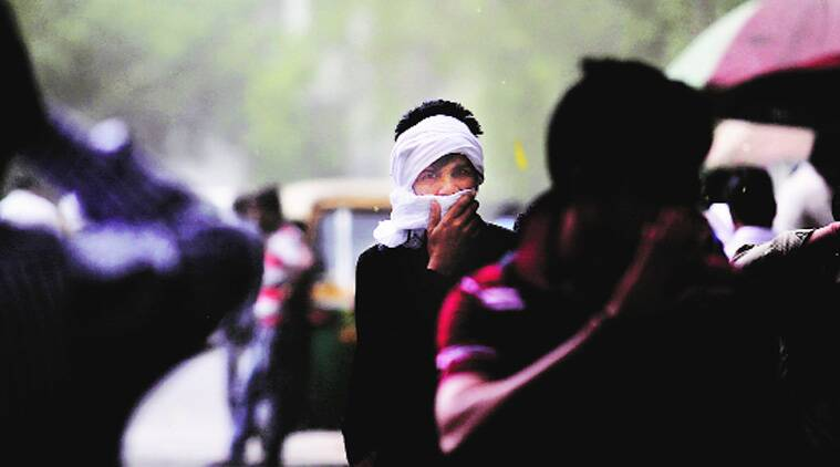 Delhi pollution, air pollution delhi, air pollution india, idndia air pollution, delhi air pollution, most polluted city in the world, air pollution, Delhi news, India news, death by breath