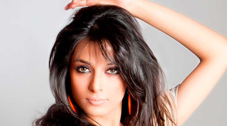 Pooja Sharma to do cameo in 'Manmarziyan' | Entertainment
