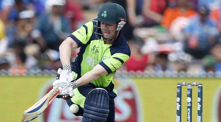 India vs Ireland, Ireland vs India, Ind vs Ire, Ire vs Ind, India Ireland, World Cup 2015, Cricket World Cup 2015, Cricket News, Cricket