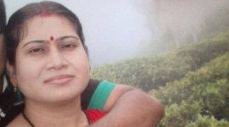 Techie kills friend's wife in Bangalore, caught red handed
