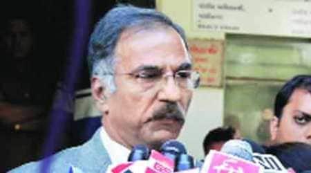 Money laundering, Money laundering case, swiss bank, swiss bank account, Pradeep Sharma, Pradeep Sharma IAS, india news