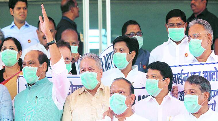 swine flu, swine flu india, swine flu deaths, swine flu cases, india swine flu, health news, swine flu update, swine flu news