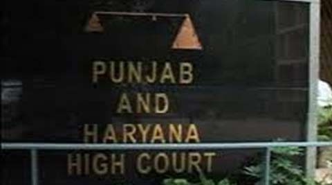 punjab-and-haryana-high-cou