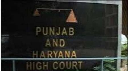 Burail jailbreak: HC dismisses UT Police plea seeking custody ofTara