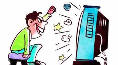Quest: 'Television has negative impacttoo'