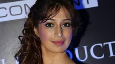 Raai Laxmi lands a special role in 'Akira'