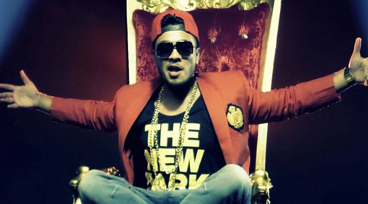 SURPRISE! Here are the Real Name of Your Favorite Desi Rappers 3