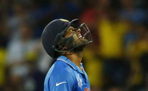 India vs Australia, Australia vs India, Ind vs Aus, Aus vs Ind, Live Score, Live Cricket, Cricket Live, Cricket Score, World Cup 2015, Cricket World Cup, World Cup, Cricket, Sports, Cricket news, Sports news, World Cup news