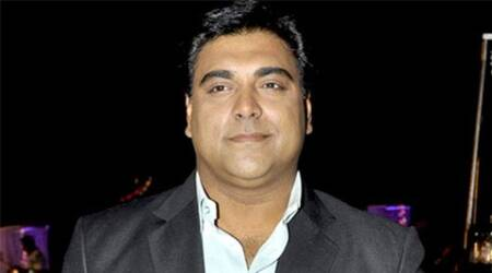 Ram Kapoor, Ram Kapoor News, Ram Kapoor Robbery case, Ram Kapoor parents, Ram Kapoor parents House Robbery, Ram Kapoor parents house Robbed, Ram Kapoor Parents Cash Robbery, Ram Kapoor parents jewellery Robbery, Entertainment news