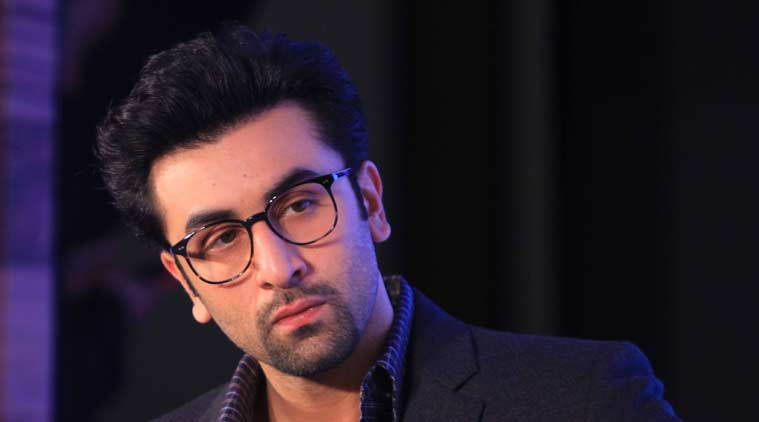 Ranbir Kapoor: I haven't decided when I will get married ...