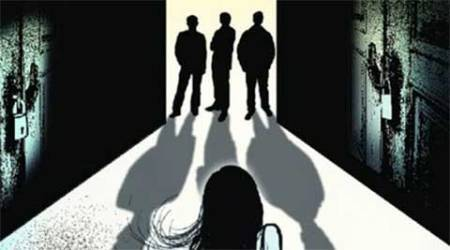 Six youths arrested for 2 'rapes' at FortKochi