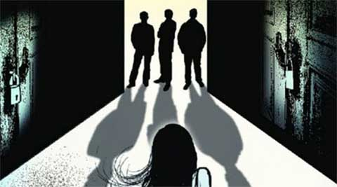 minor rape, rape, crime, mumbai police, mumbai news, city news, local news, Indian Express