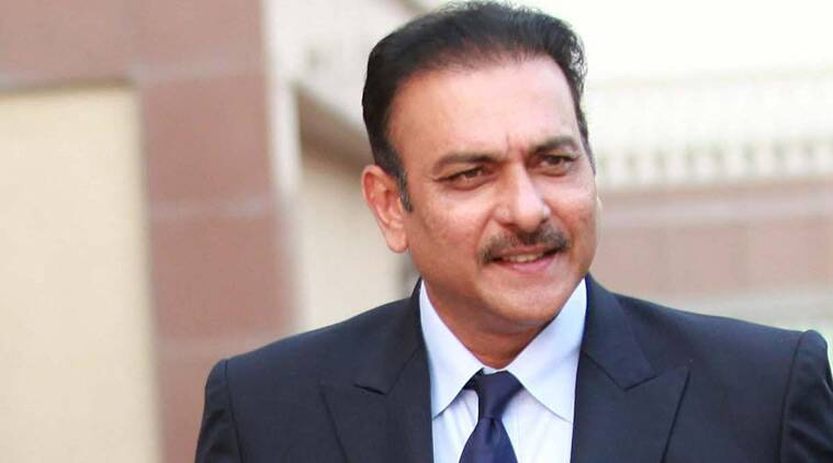 India vs Ireland, Ireland vs India, Ind vs Ire, Ire vs Ind, world Cup 2015, Cricket world Cup 2015, Ravi Shastri, India World Cup, Cricket, Cricket Score, Cricket news, Cricket results, Sports, Sports news