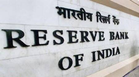RBI: Utility bills valid proof  of address to open account