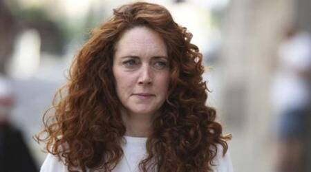 Rupert Murdoch likely to re-hire Rebekah Brooks