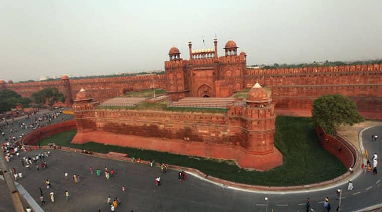 delhi, delhi unesco, delhi heritage, unesco heritage sites, unesco heritage sites india, india unesco heritage sites, indian express, editorials, india news, delhi news, world news