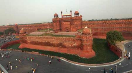 NDMC to install 160 'smart signage' for 40 heritagesites