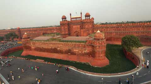 red-fort-thumb
