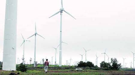 Suzlon MD attacks Maharashtra's renewable energy policy