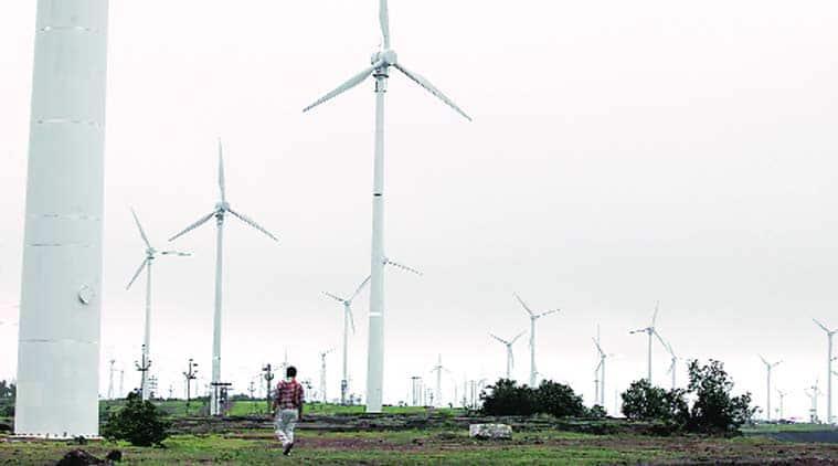 Wind New Power Projects Propel Jayalalithaas Tamil Nadu Shining