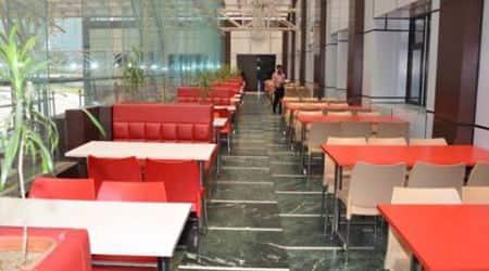 dislabled activist, restaurant entry, dislabled denied restaurant entry, restaurant in delhi, delhi news, city news, local news, delhi newsline