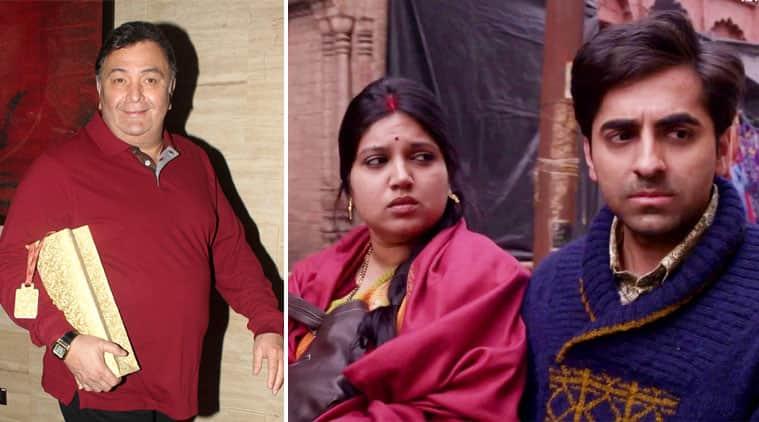 Dum Laga Ke Haisha Reminds Rishi Kapoor Of Naseeb Apna Apna