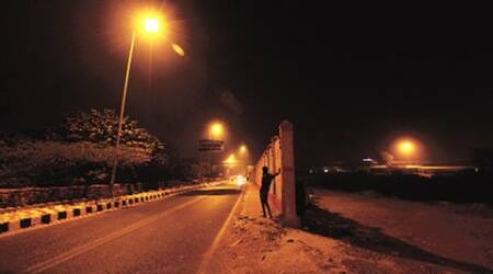 Bandra-Worli sea link toll up fromtoday
