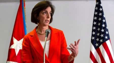 US, Cuba resume talks amid Venezuelatensions