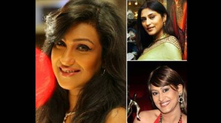 Three award-winning actresses team up in film aboutbonding