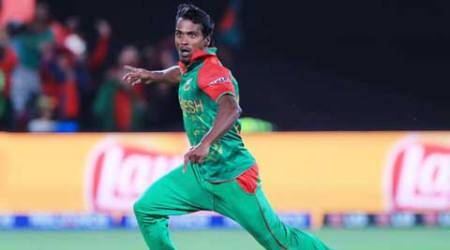 Story of an anti-hero: How Rubel Hossain broke Bangladesh out of jail