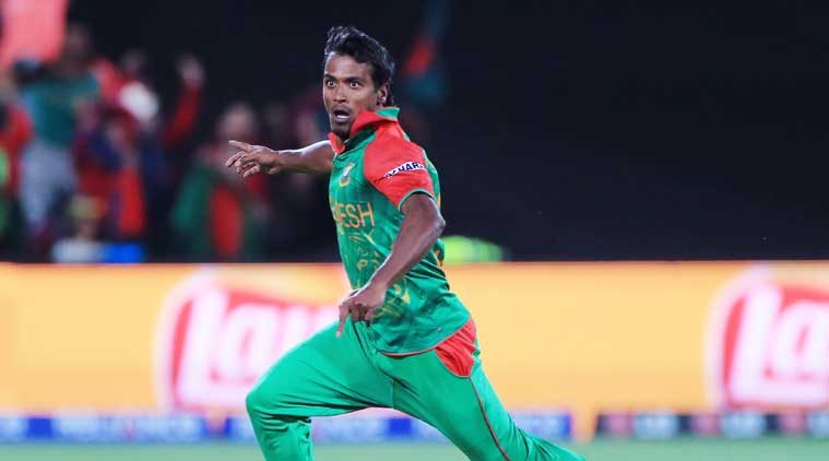 World Cup, World Cup 2015, 2015 World Cup, Rubel Hossain, Bangladesh vs England, Bangladesh World Cup 2015, 2015 World Cup England, Cricket News, Cricket