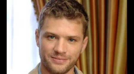 I am a sad person: Ryan Phillippe